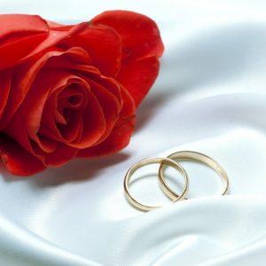 Événements tel que les marriages